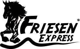 friesen-express.de